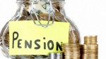 Value Of Manageable Assets Under The National Pension Scheme Has Crossed Rs 6 Crore