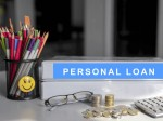 Of People Working In India Depend On Personal Loans Survey Report