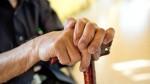 Lic Pradhan Mantri Vaya Vandana Yojana Pmvvy Senior Citizen Plan How To Get A Pension Of Rs