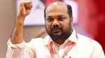 Will P Rajeev Be The Finance Minister In Second Pinarayi Govt
