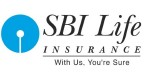 Sbi Life Insurance Registers New Business Premium Of Rs 20 624 Crores For Fy