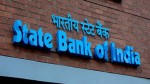Sbi Q4 Fy2021 Result Net Profit Soars 80 Per Cent To Rs 6 451 Crore Dividend Of Rs 4 Per Share