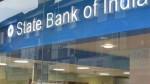 Sbi Renewed Zero Balance Account Service Charges