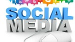 Does Social Media Platforms Influence The Investing Decision Of The Investor Explained
