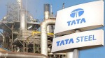 Tata Steel Will Provide Monthly Salary To The Families Of Employees Who Died Of Covid