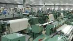 Covid19 Second Wave Crushes Domestic Apparel Market Manufacturers To Cut Jobs