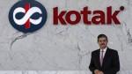 Kotak Mahindra Bank Ceo Uday Kotak Calls For Printing More Money To Save Country
