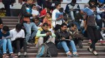 India S Unemployment Rate Rose Up To 8 In April