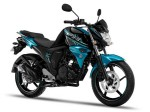 Covid 19 Yamaha India Also Suspends Production And Closes Two Plants