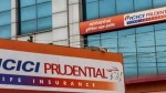 Icici Prudential Life Insurance Declares 867 Crore Bonus For Policy Holders