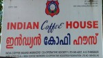 Indian Coffee Houses In Crisis Due To Lockdown And Slump In Sales