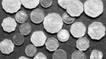 Proved How To Get Rs 1 5 Lakhs By Exchanging An Old 25 Paisa Coin Know In Detail L