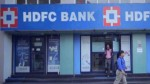 Relief For Customers On Lockdown Hdfc With Mobile Atm System