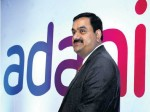 Adani Group Ventures Into Cement Manufacturing Formed A Subsidiary