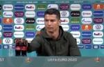 Coca Cola Lost 4 Billion Us Dollars Because Of Cristiano Ronaldo Here S How