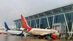 Domestics Aviation Sector In Big Crisis Air Traffic Recovery Expected Only In