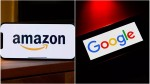 All Reviews May Not Be Original Uk Watchdog To Investigate Amazon And Google Reviews