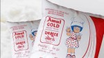 Amul Hiked Different Categories Of Milk Prices Rs Two