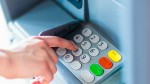 Are You Using Atm Cards Frequently Five Things To Know And Should Not Miss