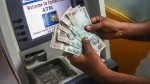Unlimited Free Atm Services Three Banks In India Which Gives You Unlimited Free Atm Services Know W