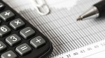 Epf Or Ppf Which Invest Accumulate 1 Crore Rupee Speedy
