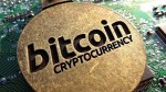 El Salvador Makes Bitcoin Legal Tender First Country In The World