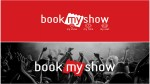 Bookmyshow Lay Off 200 Employees After Covid Hit Them Badly