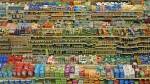 Reliance Vs Amazon Vs Tata India Ready For The Retail Battle Who Will Win