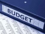 Kerala Budget 2021 Kerala Budget Updates