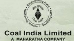 Coal India Retains Production And Offtake Records 55 Mt Fuel Offtake In May