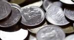 Get 25 Lacks In Exchange Of Your 1 Rupee Coin Here Is How
