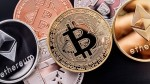 Cryptocurrency Prices Today Dogecoin Faces 0 2 Per Cent Fall Bitcoin Ethereum Polkadot Surge