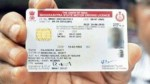 How To Renew Driving License Online Without Visiting Rto Office Step By Step Guide