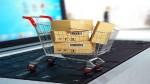 Flash Sales Banned E Commerce Platforms Regulations Purposed