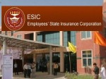 Esi Benefit For Temporary And Contract Employees Of Municipal Corporations