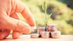 Mutual Fund Sip Save Rs 167 Daily And Earn 11 33 Crore When You Retire Know Where To Invest