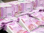 Mutual Fund Sip Invest Rs 14 500 Per Month And Earn More Than 23 Crore Rs Explained