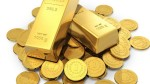 Gold Price Falling Down Sharply Should You Buy Now Explained