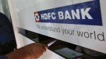 Hdfc Bank Changed The Fixed Deposit Interest Rates Here S How The New Interest Rates Look