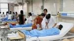 Kerala Budget 2021 Budget Focused On Health Sector