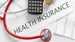 Boxop Ties Up With Mahindra Insurance Brokers Ltd To Provide Low Cost Insurance Protection Services