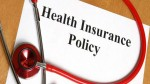 How To Save Money On Insurance Premium Follow These Guidelines