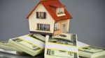 Are You Looking For Home Loan Make Sure All Your Co Applicants Are Covered Under Life Insurance Pol
