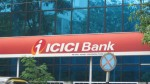 As Per Director Board S Approval Icici Bak Raises 2827 Crore Rupees By Issuing Bonds