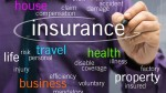 Here Are Three Possible Tips Which Can Reduce The Insurance Premium Amount