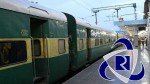 Irctc Updated Online Train Ticket Booking Here Is All You Need To Know