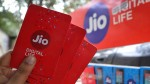 Reliance Jio Introduces New Prepaid Plans With Zero Daily Limit Know Which Are They