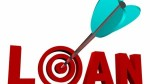 Are You Looking For A Gold Loan Or Personal Loan What Are The Things To Check Before Proceeding