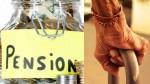 Pradhan Mantri Vaya Vandana Yojana Vs Senior Citizen Savings Scheme Which Is Best For Senior Citize