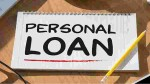 Personal Loans These Are The Important Things To Consider Before Applying For A Personal Loan